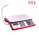Весы электронные с расчетом стоимости LA-126A
