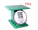 Весы электронные циферблатные с расчетом стоимости LA-136A