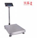 Весы электронные настольные (взвешивание) AGT