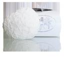 Увлажняющее мыло (белое)