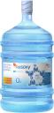 Кислородная вода ОКСИ (OXYAQUA)
