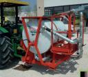 Гидропосев AGROTEC IDL500T