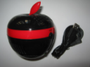 USB-Компашка - волшебный очиститель воздуха