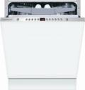 Посудомоечная машина Kuppersbusch IGV 6509.2