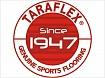 Taraflex, специальные напольные покрытия