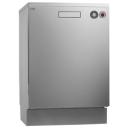Посудомоечная машина Asko D5434 S