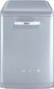 Посудомоечная машина Smeg BLV2VE-1