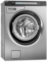 Стиральная машина Asko WMC62P T