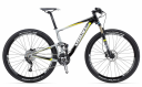 Giant Anthem X Advanced 29ER 1 (2013)