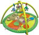 Детские игровые развивающие коврики Promenade Rond