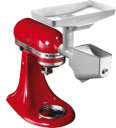 Насадка Kitchen Aid Поддон для подачи продуктов FT