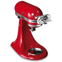 Насадка Kitchen Aid Консервный нож CO