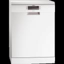 Посудомоечная машина AEG F 65042 W0P