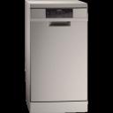 Посудомоечная машина AEG F 88429 M0P