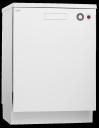 Посудомоечная машина Asko D5434 FS W