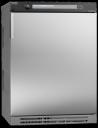 Сушильная машина Asko TDC111C