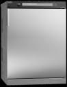 Сушильная машина Asko TDC112V