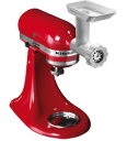 Насадка Kitchen Aid Мясорубка FGA