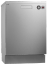 Посудомоечная машина Asko D5434 FS S