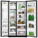 Холодильник General Electric RCE24KGBFNB