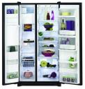 Холодильник Amana AS 2626GEK B