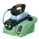 Утюг с парогенератором Imetec Iron Max Eco Professional 9258