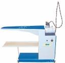 Гладильный стол Hasel HSL-DP-03MI