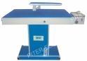 Гладильный стол Hasel HSL-GP-03KI