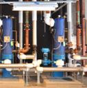 Проектирование и монтаж водоснабжения и канализации