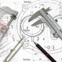 Проектирование и монтаж инженерных систем зданий и сооружений