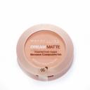 Maybelline пудра компактная Dream Matte Тон 6