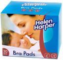 Вкладыши Helen Harper для бюстгальтера 30 шт.