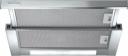 Встраиваемая вытяжка Kuppersberg SLIMLUX 50 XG