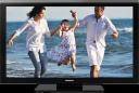 ЖК телевизор Toshiba 40LV933