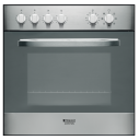 Hotpoint-Ariston HH 50 IX