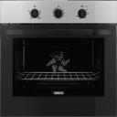 Встраиваемый электрический духовой шкаф Zanussi ZOB 21301 XA