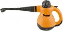 Пароочиститель Defort DSC-800