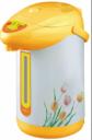 Чайник Sakura SA-352WY