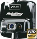 Автомобильные видеорегистраторы BLISS NV 310 черный