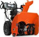 Снегоуборочные машины Husqvarna 5524 ST 9619100-16