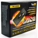 TopON Универсальный блок питания/автоадаптер TOP-COMBO