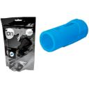 iOn Силиконовые чехлы для видеокамеры 5009 Protection Pack