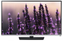 "Телевизор LED Samsung 48"" UE-48H5000 Black"