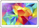 "Планшетный компьютер Samsung Galaxy Tab S T805 10.5""/16Gb/WiFi/BT/3G/LTE/White"