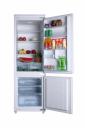 Встраиваемый холодильник Hansa BK313.3