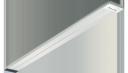 Инфракрасный обогреватель Ballu BIH-AP-1.0