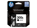 Картридж HP 121b Simple Black