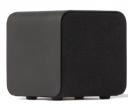 Kолонки Intro SW705 Wireless Bluetooth black
