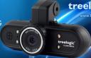 Автомобильный видеорегистратор Treelogic TL-DVR 1502 G