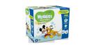 """Подгузники Huggies """"Ultra Comfort"""" Disney Box для мальчиков 4 8-14 кг, 126 шт"""